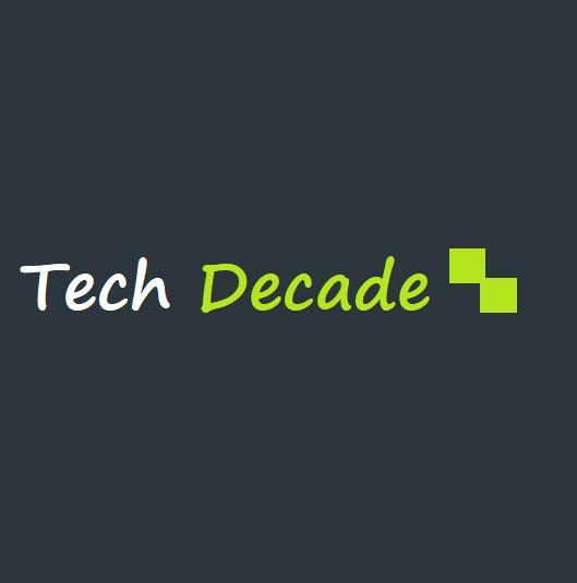 Website | Software | SEO