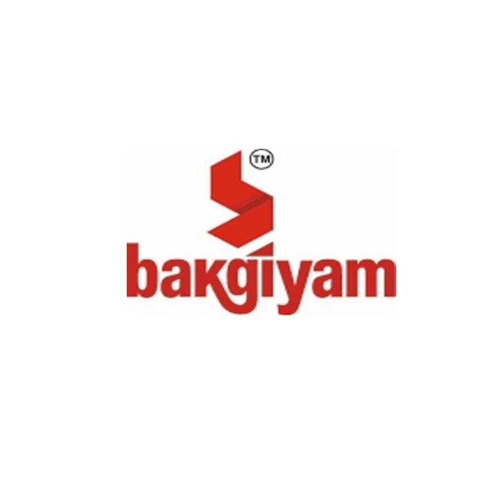 SG Iron Casting Manufacturers - Bakgiyam Engineering
