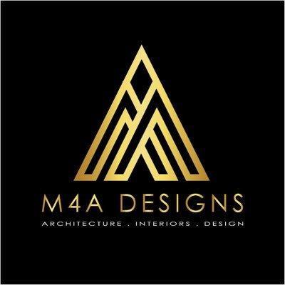 M4A Designs Interior Designers in Jaipur