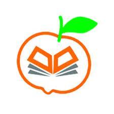 Orange Publishers