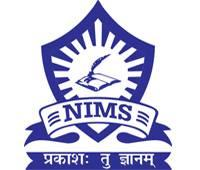 NOPANY INSTITUTE OF MANAGEMENT STUDIES