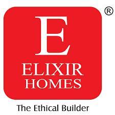 Home builder thrissur