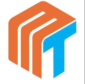 Microfinet Technologies Pvt. Ltd.