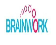 Brainwork- Digital Marketing Agency in Gurgaon