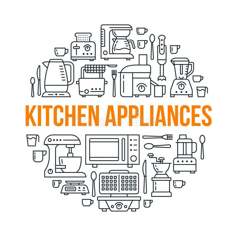 Kitchen Appliances Online India at IamDeepa