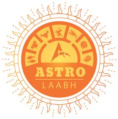 AstroLaabh - Online Astrology Kundli Prediction