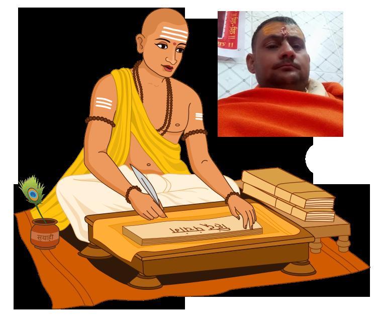 Best Indian Astrologer in Delhi India