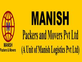 Top 5 Packers and Movers in Indore