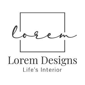 Lorem Designs