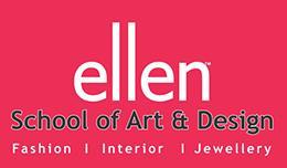 Fashion Designing Institute in Jaipur- Ellen College of Design