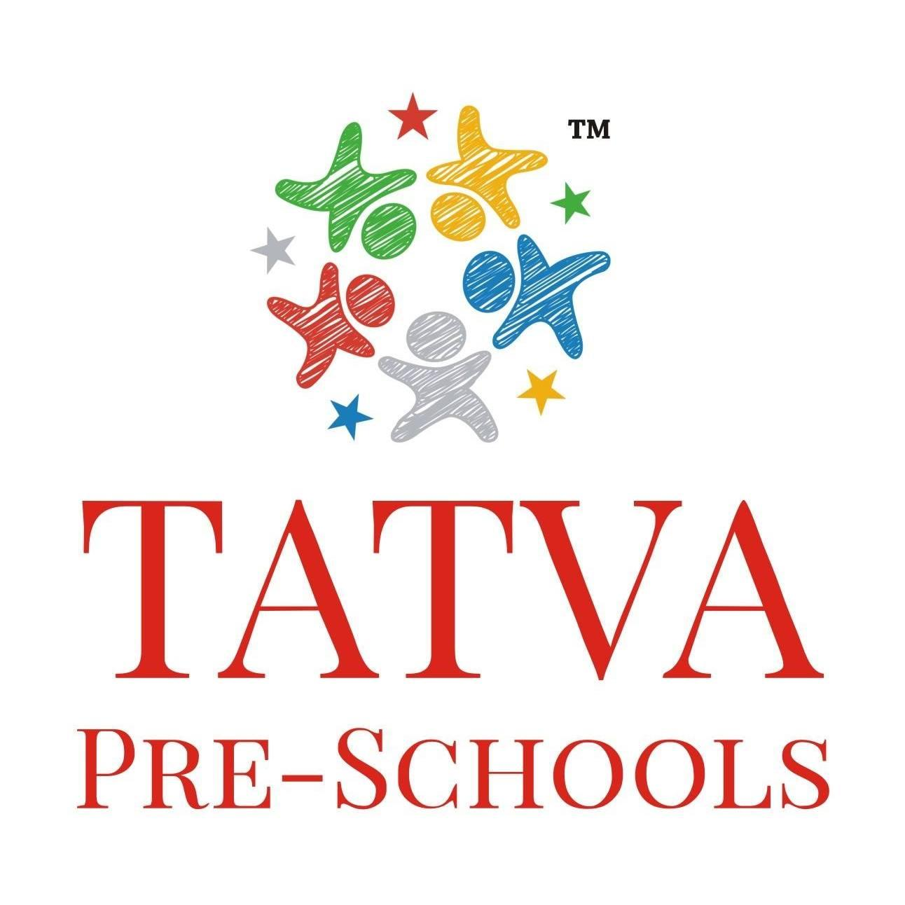 Best Preschool in balewadi