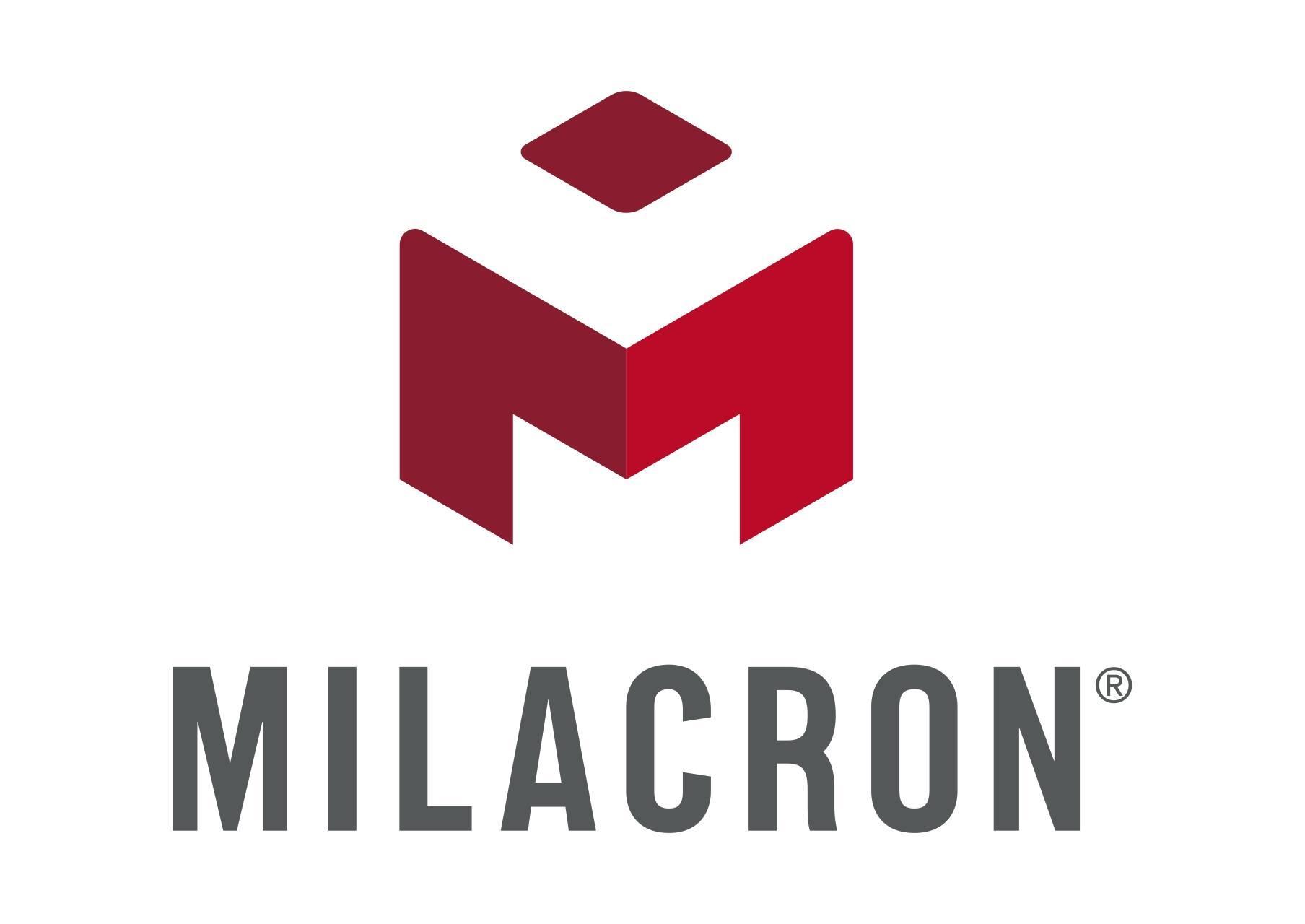 Milacron India