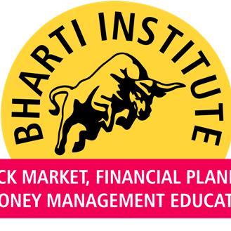 Bharati Institute