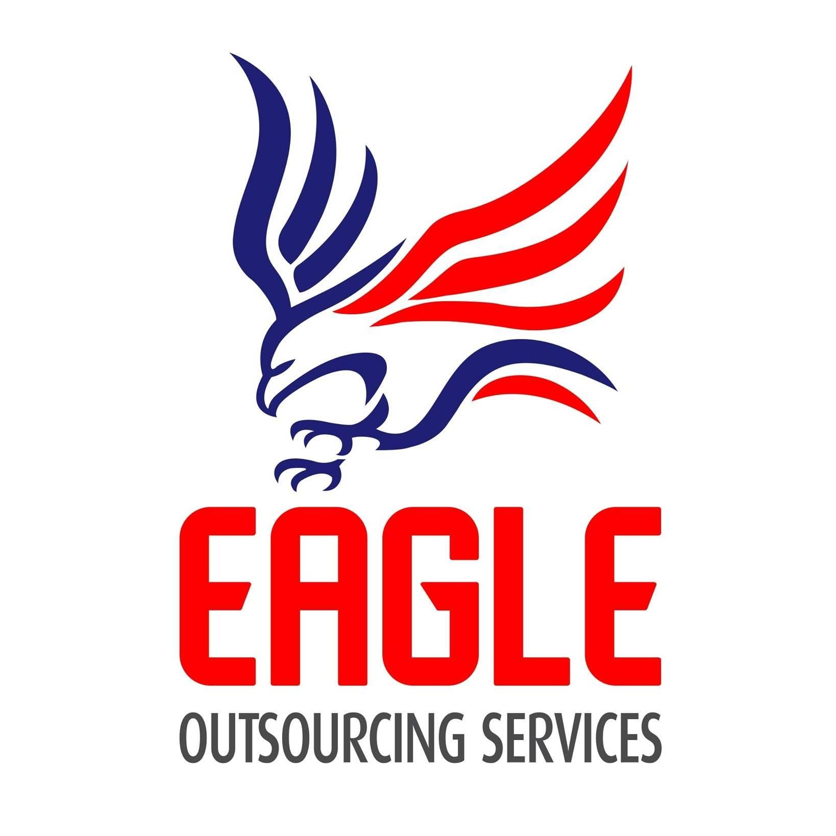 Eagle Outsourcing Service
