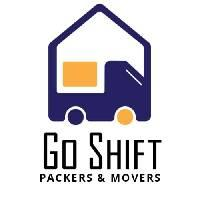 Go Shift Packers And Movers