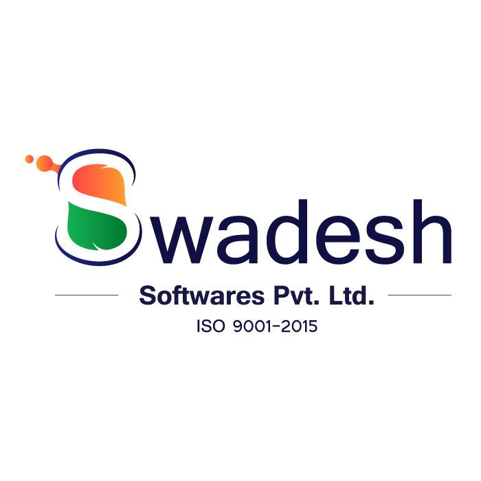Swadesh Softwares Private Limited