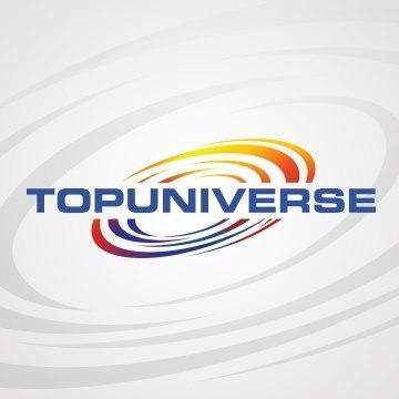 Top Universe Inc