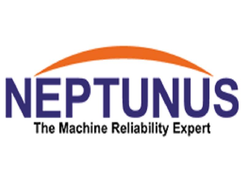 Neptunus Power Plant Services Private Limited