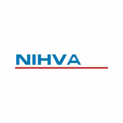 NIHVA Technologies Private Limited
