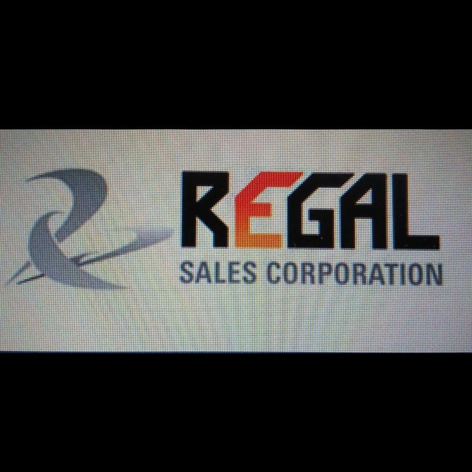 Regal Sales Corporation