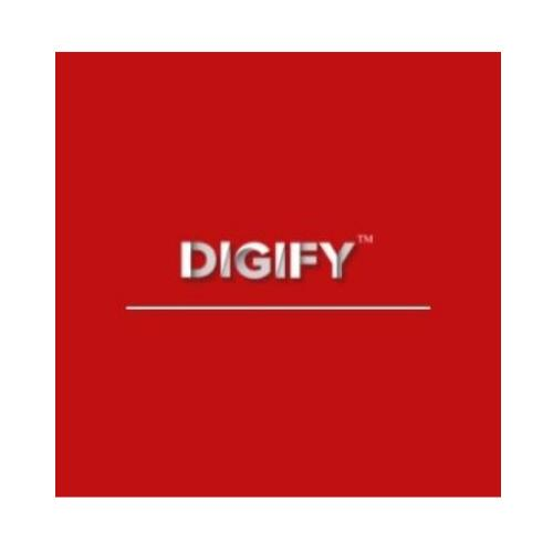 THE DIGIFY