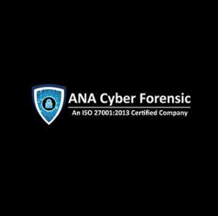 Ana Cyber