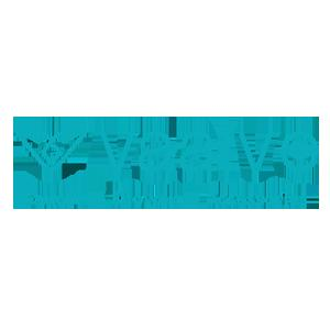 Vaalve Sanitation Limited