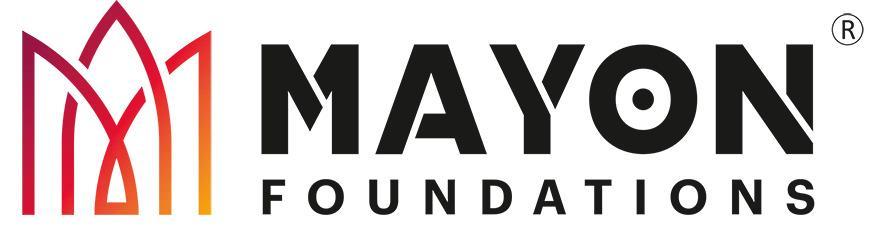 Mayon Foundations